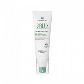 BIRETIX TRI ACTIVE SPRAY 100 ML