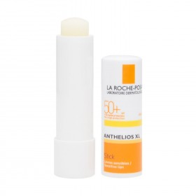 ANTHELIOS SPF 50 STICK LABIAL
