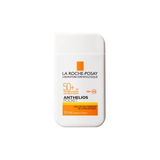 ANTHELIOS SPF 50+ POCKET 30 ML