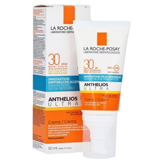 ANTHELIOS ULTRA SPF 30 CREMA 50 ML
